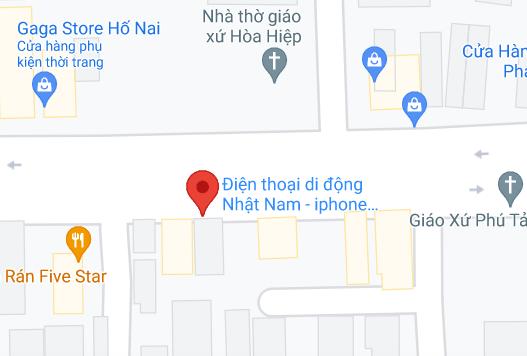Máy tính bảng Biên Hòa| Chuyên Iphone, Ipad giá tốt